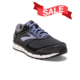 Brooks Brooks Ariel 18 - Women