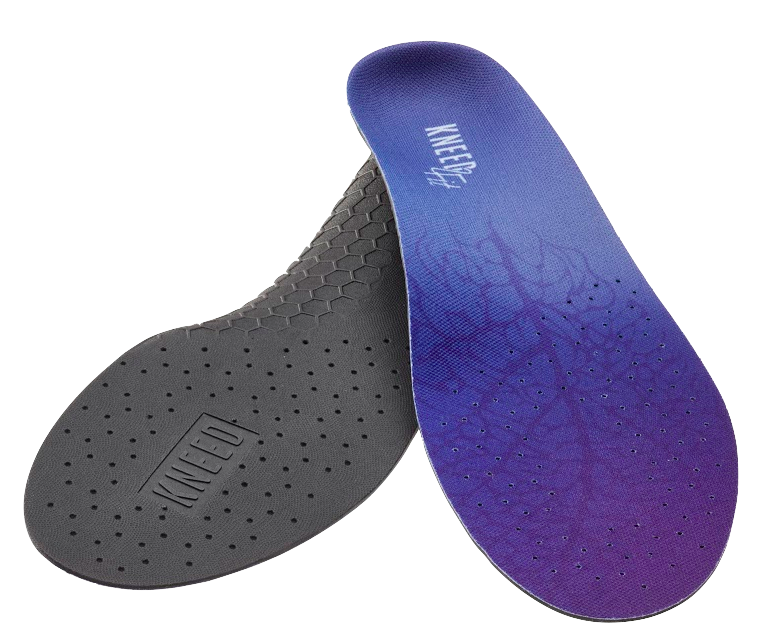Kneed KNEED2Fit Insoles