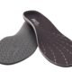 Kneed KNEED2Run Insoles