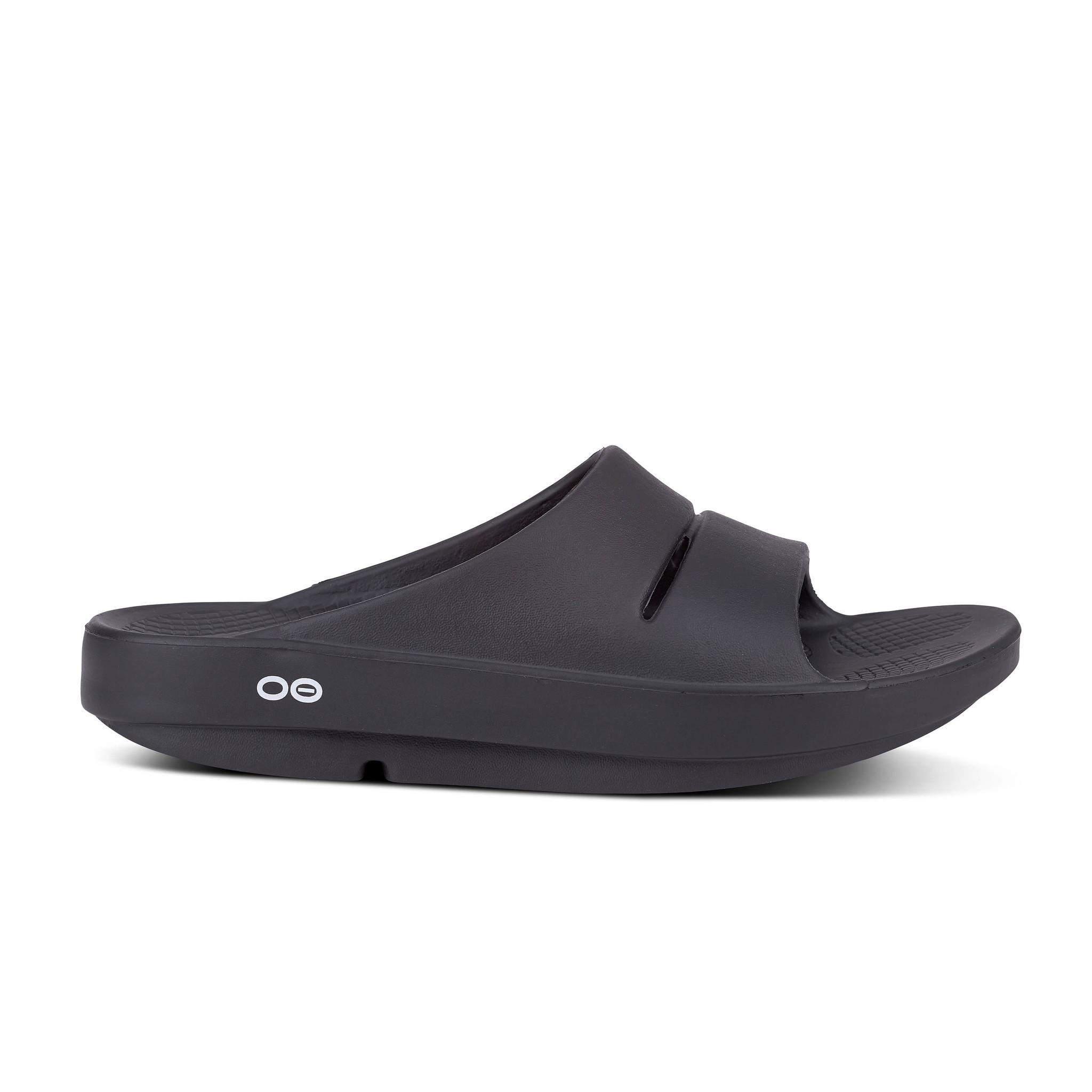 OOfos Ooahh Slide