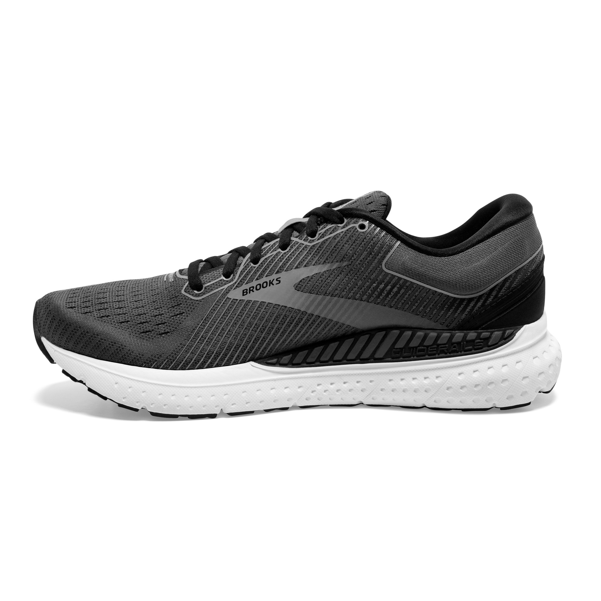Brooks Brooks Transcend 7 - Men