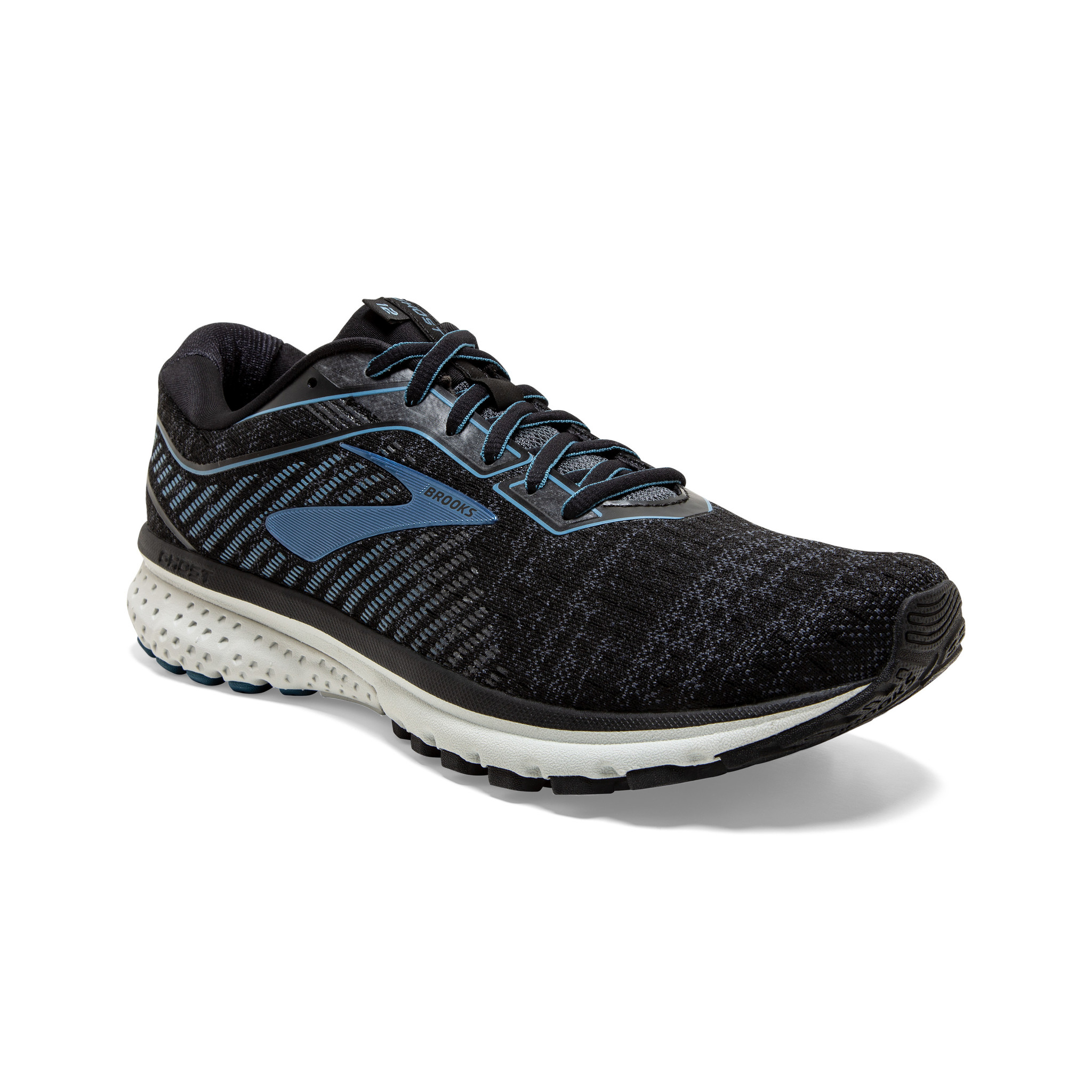 Brooks Brooks Ghost 12 - Men
