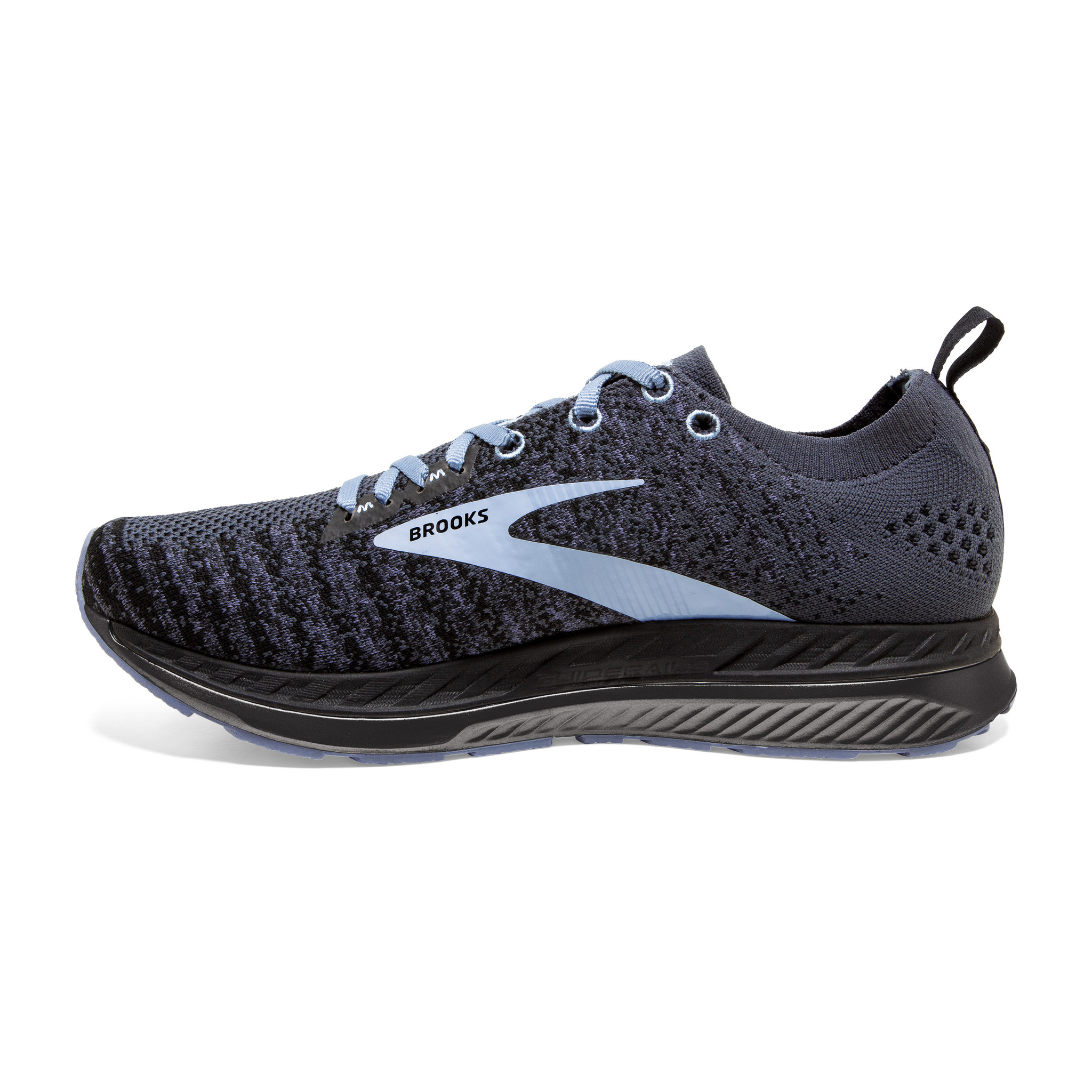 Brooks Brooks Bedlam 2 - Women