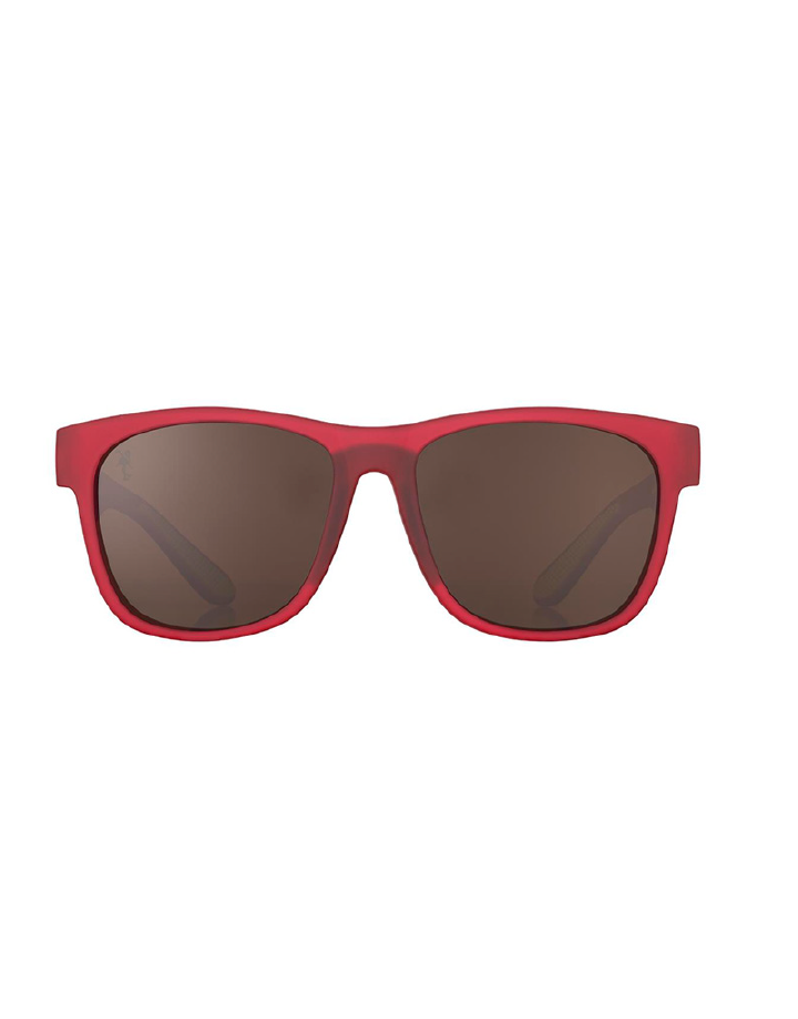 goodr BFG goodr Sunglasses - Grip It and Sip It