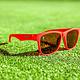 goodr BFG goodr Sunglasses - Grip It and Sip It