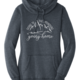 Mad Dash Creations Going to the Mountains Sweatshirt - Women