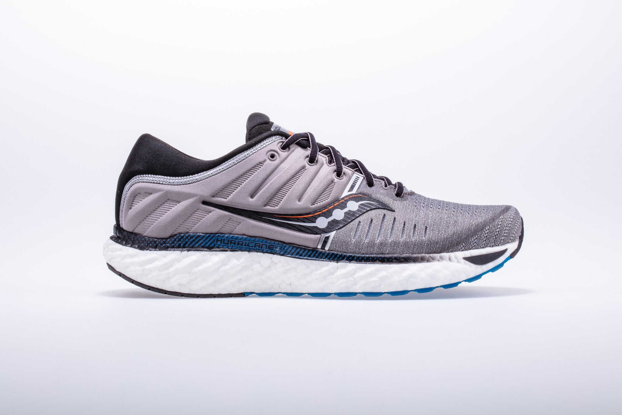 Saucony Saucony Hurricane 22 - Men