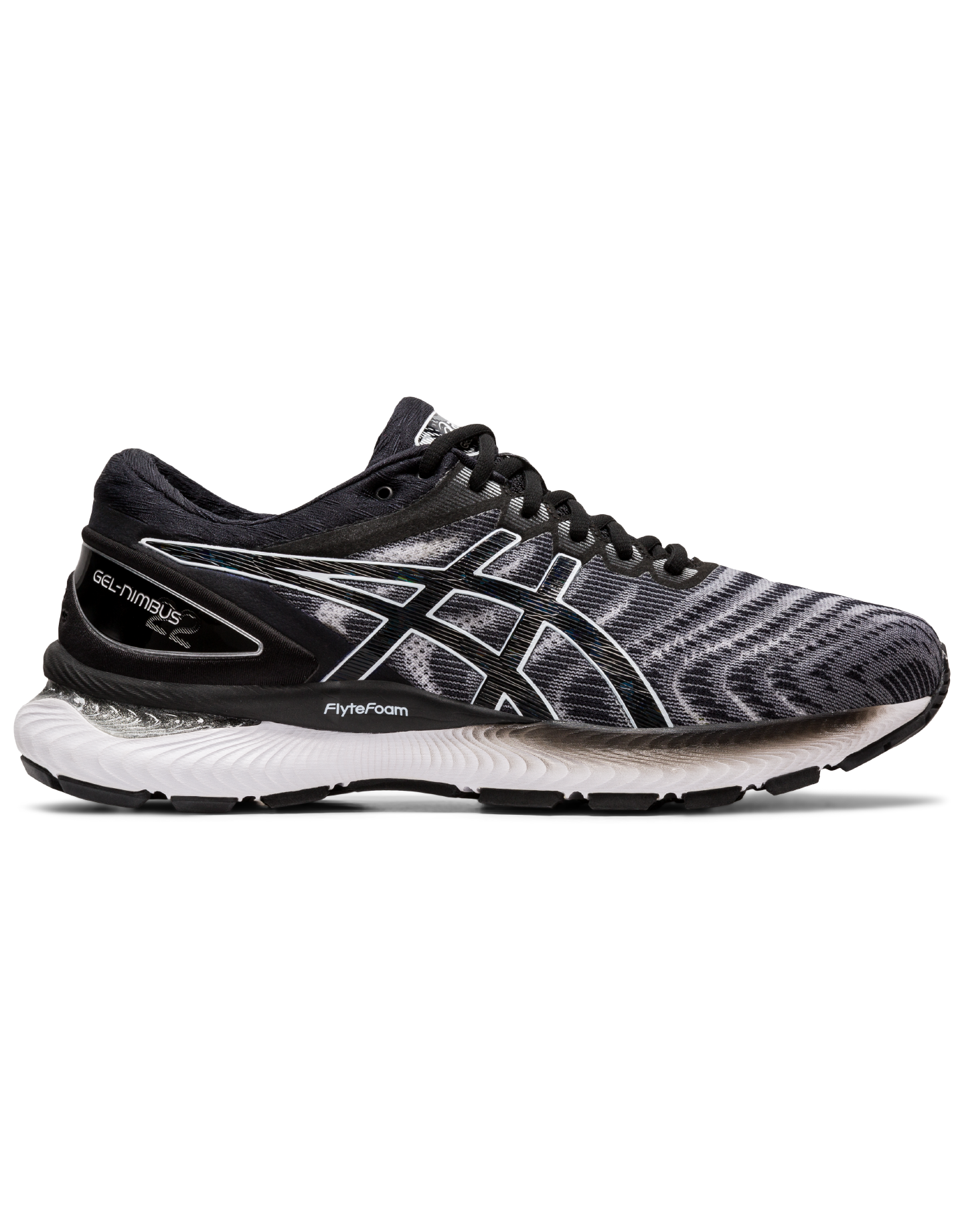 Asics Asics GEL-Nimbus 22 - Men