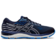 Asics Asics GEL-Cumulus 21 - Men