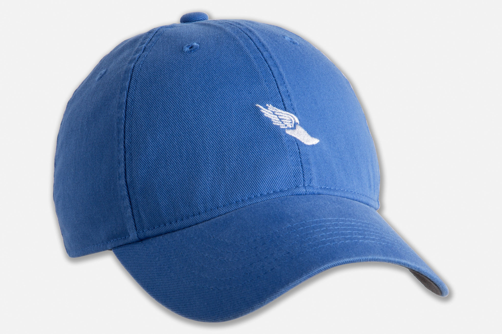 Brooks Brooks Heritage Run Cap