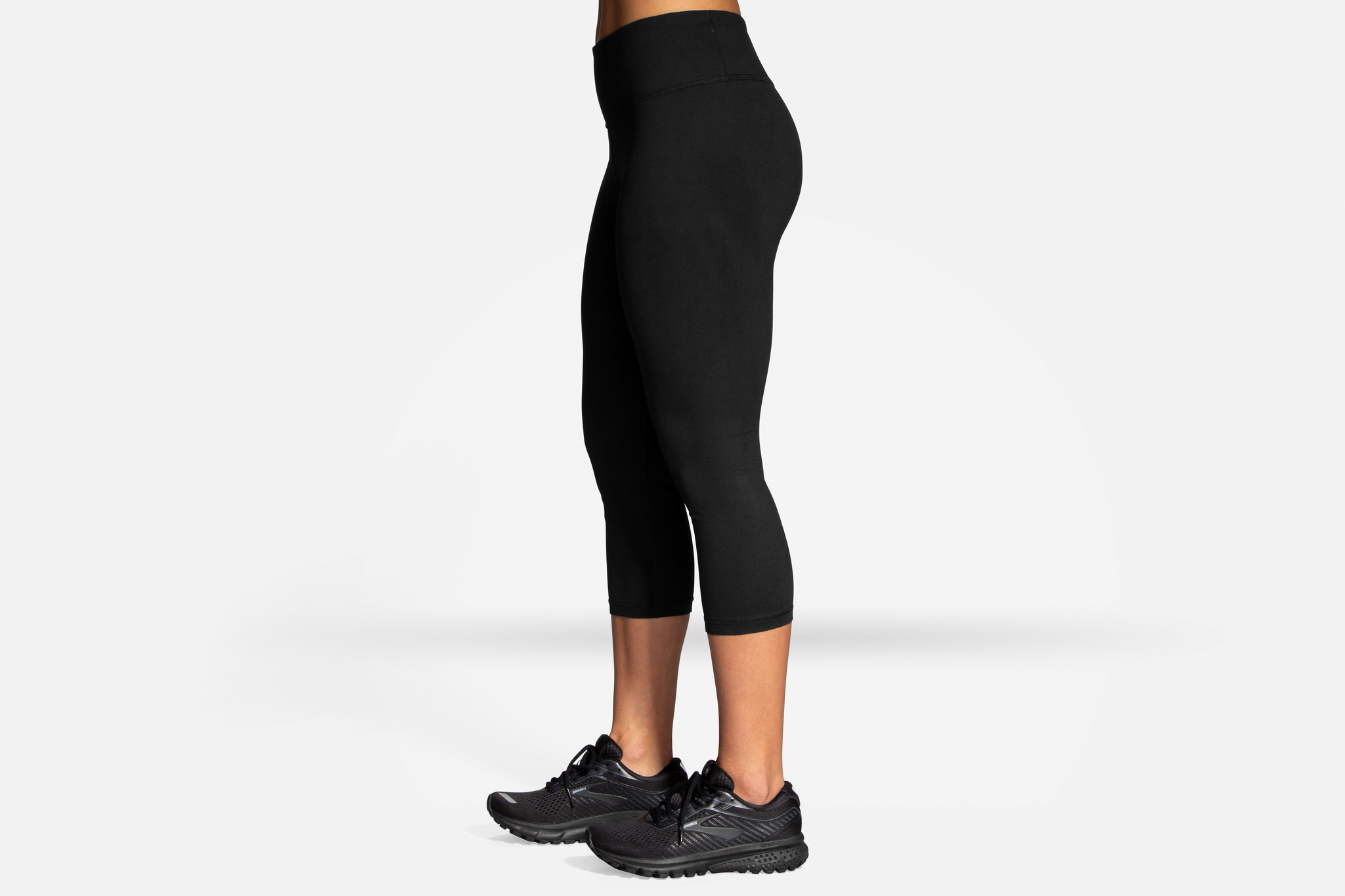 Brooks Brooks Greenlight Essential Capri - Women
