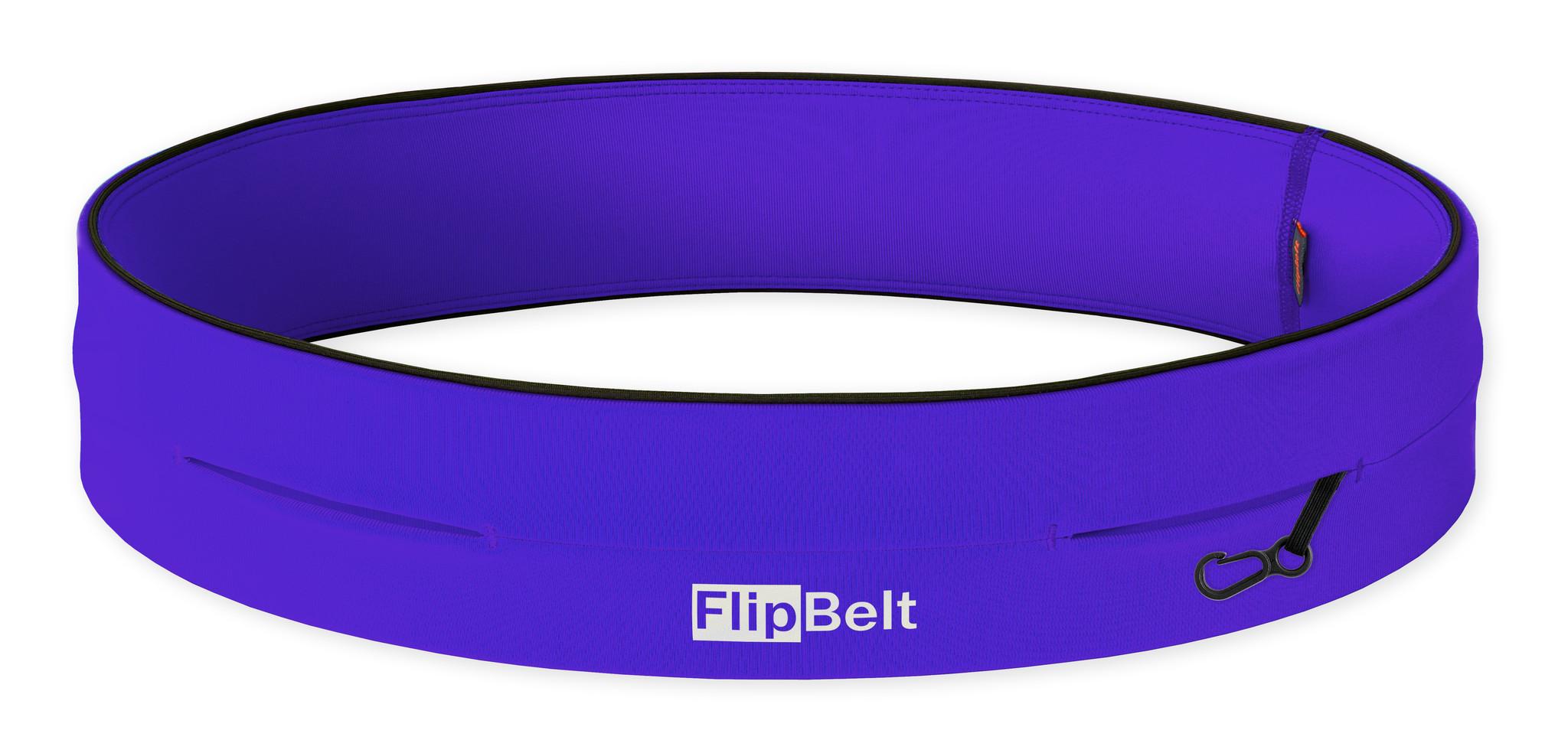 FlipBelt FlipBelt Classic Running Belt