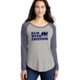 Run with Friends Long Sleeve - Women