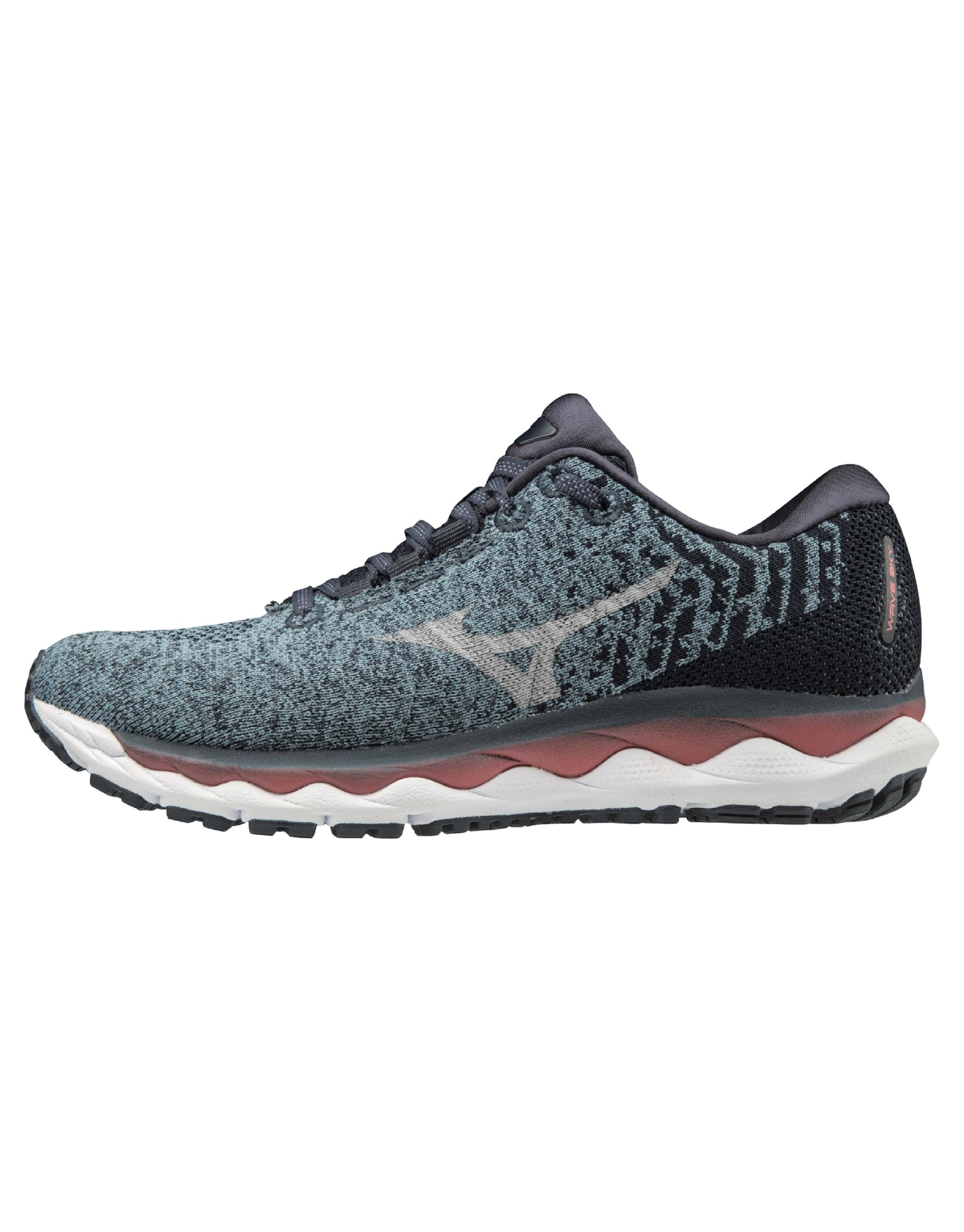 Mizuno Mizuno Wave Sky Waveknit 3 - Women