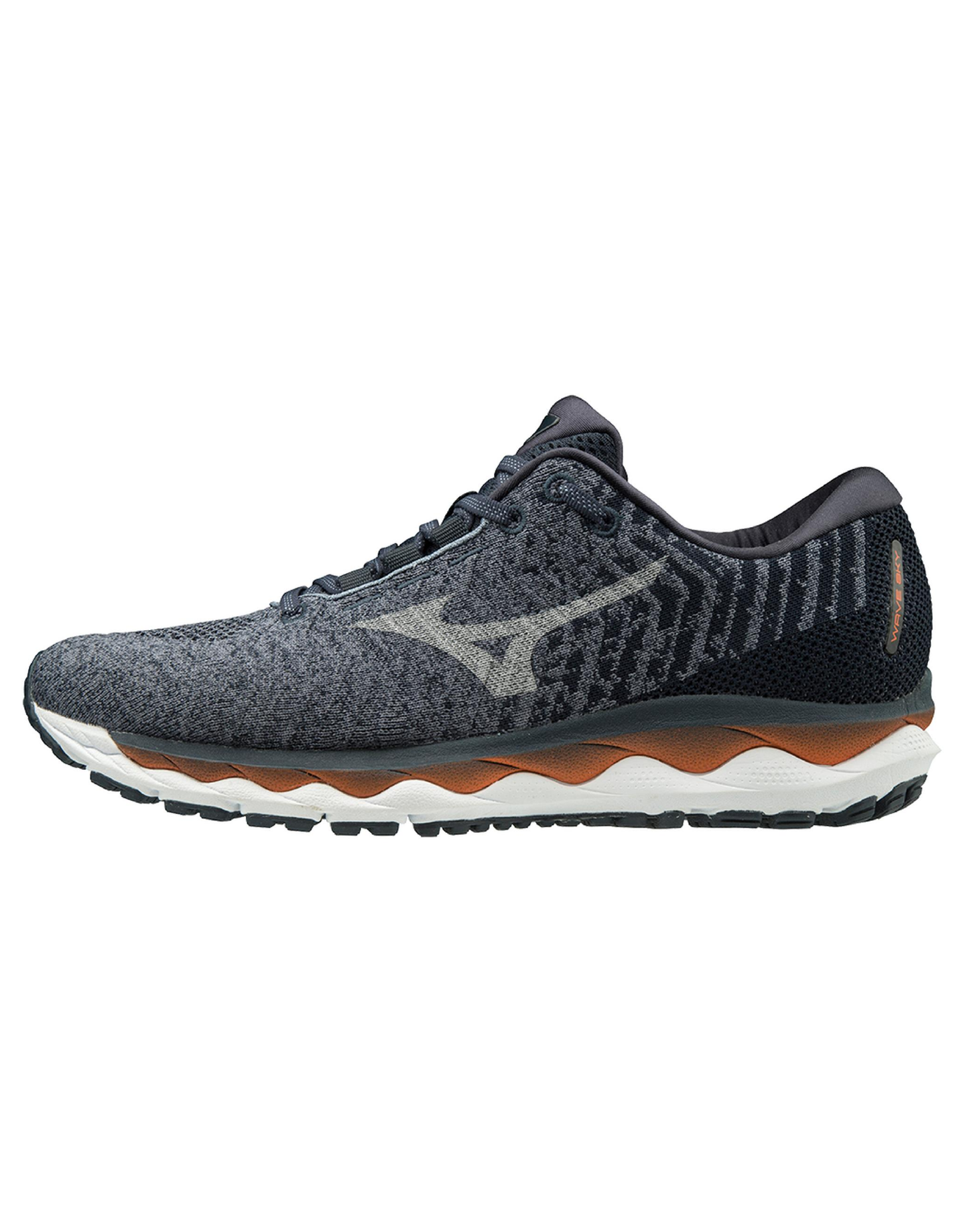 Mizuno Mizuno Wave Sky Waveknit 3 - Men