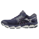 Mizuno Mizuno  Wave Horizon 3 - Women