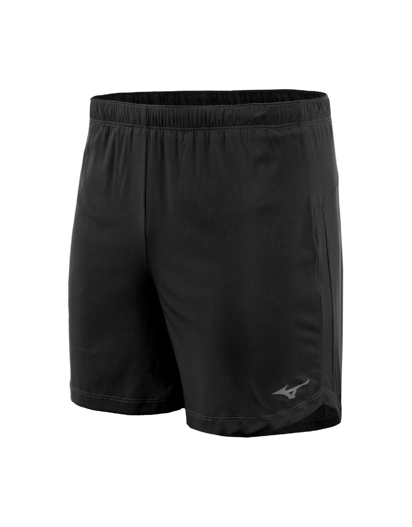 """Mizuno Mizuno Core 7"""" Running Shorts - Men"""