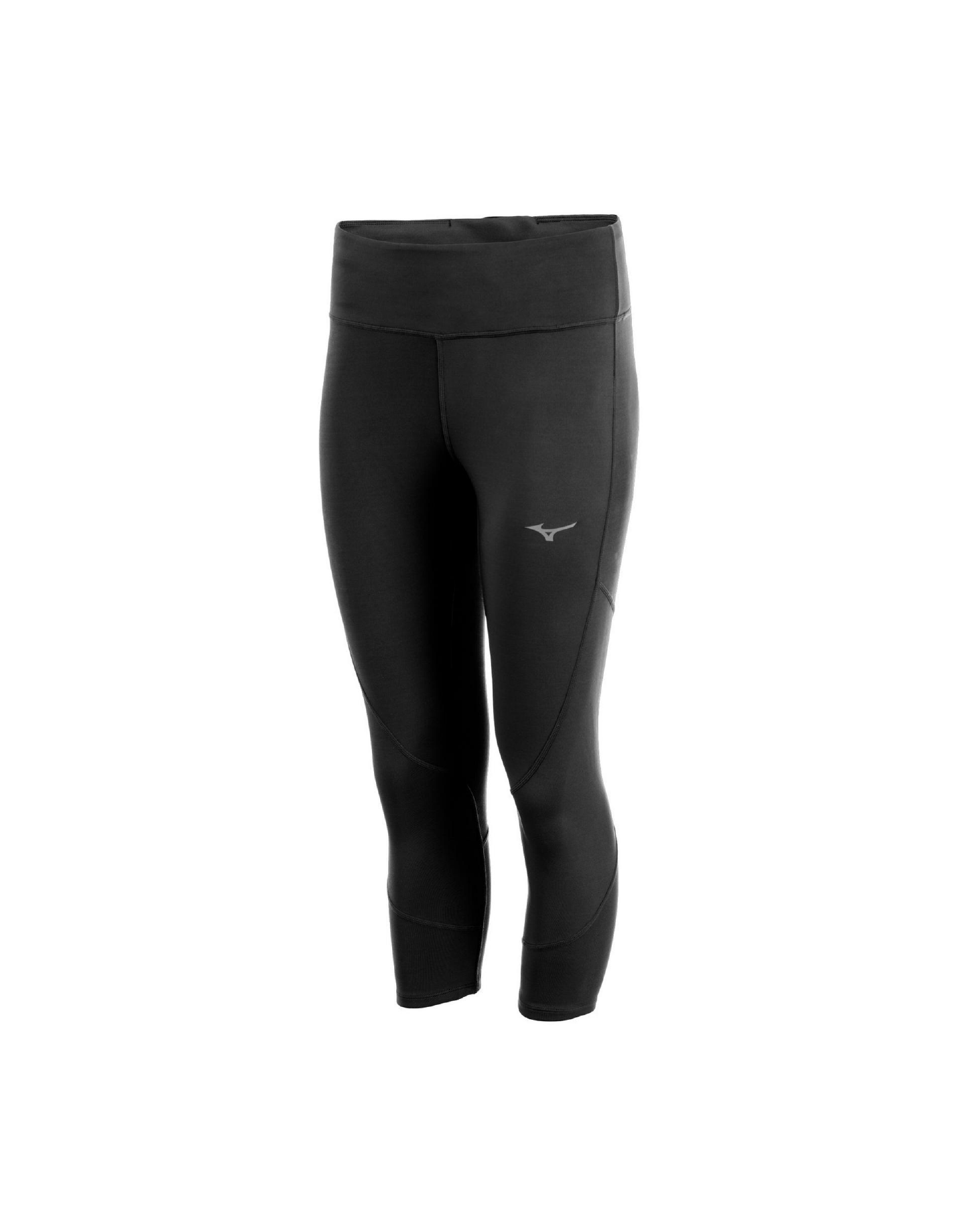 Mizuno Mizuno Impulse 3/4 Tight - Women