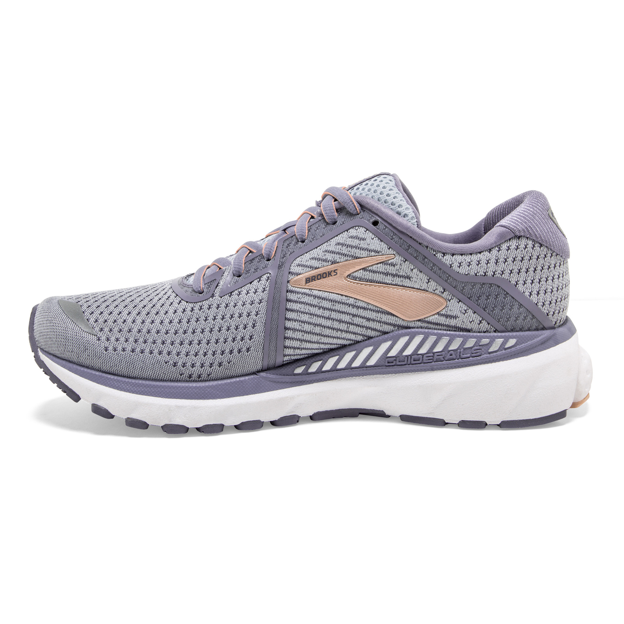 Brooks Brooks Adrenaline GTS 20 Wide - Women