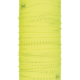 Buff, Inc Buff Multifunctional Headwear CoolNet UV+ Reflective