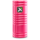 TriggerPoint TriggerPoint Grid 1.0 Roller