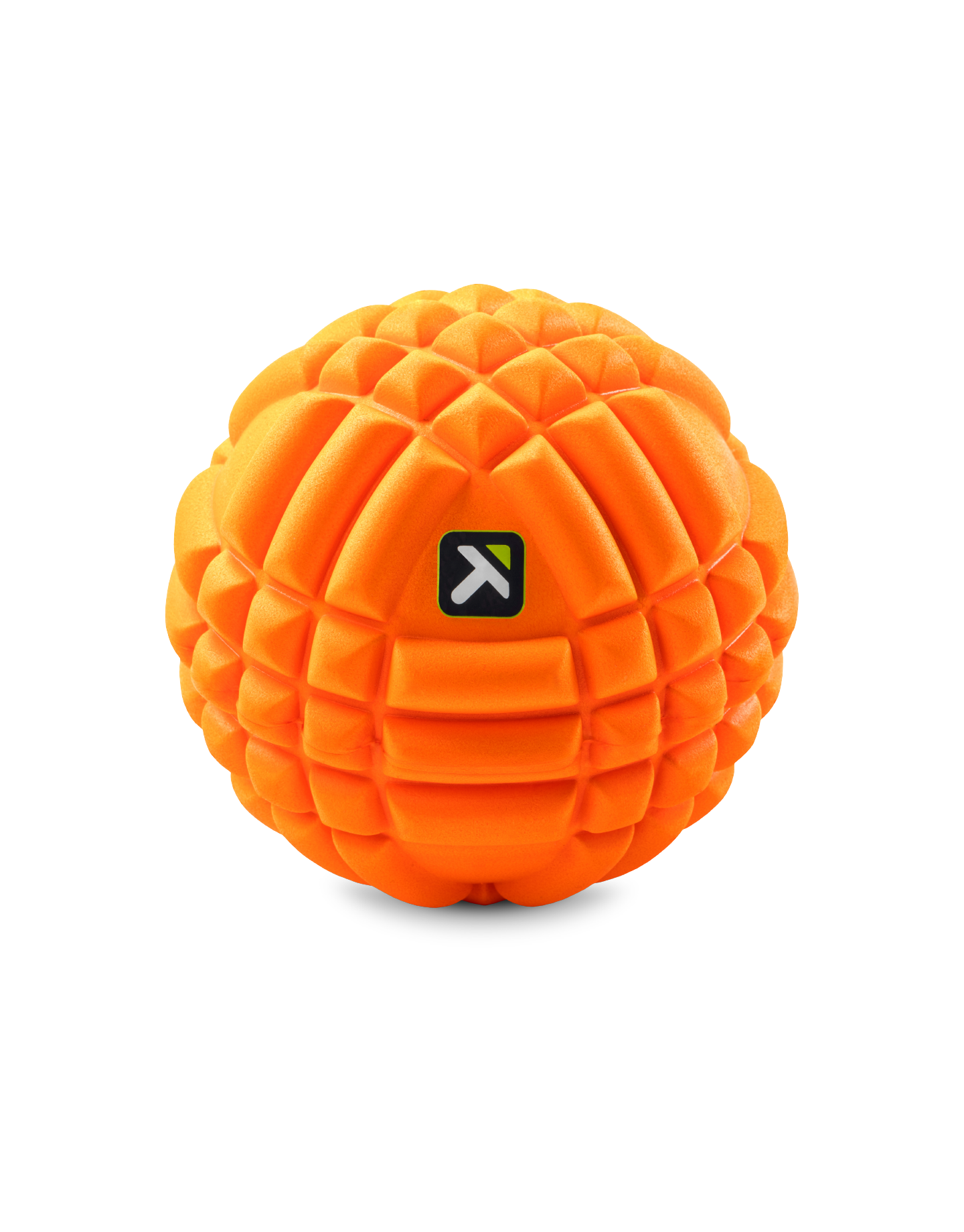 TriggerPoint TriggerPoint GRID Ball