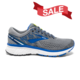 Brooks Brooks Ghost 11 Wide - Men - Size 12 2E