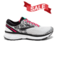 Brooks Brooks Ghost 11 - Women - Size 5