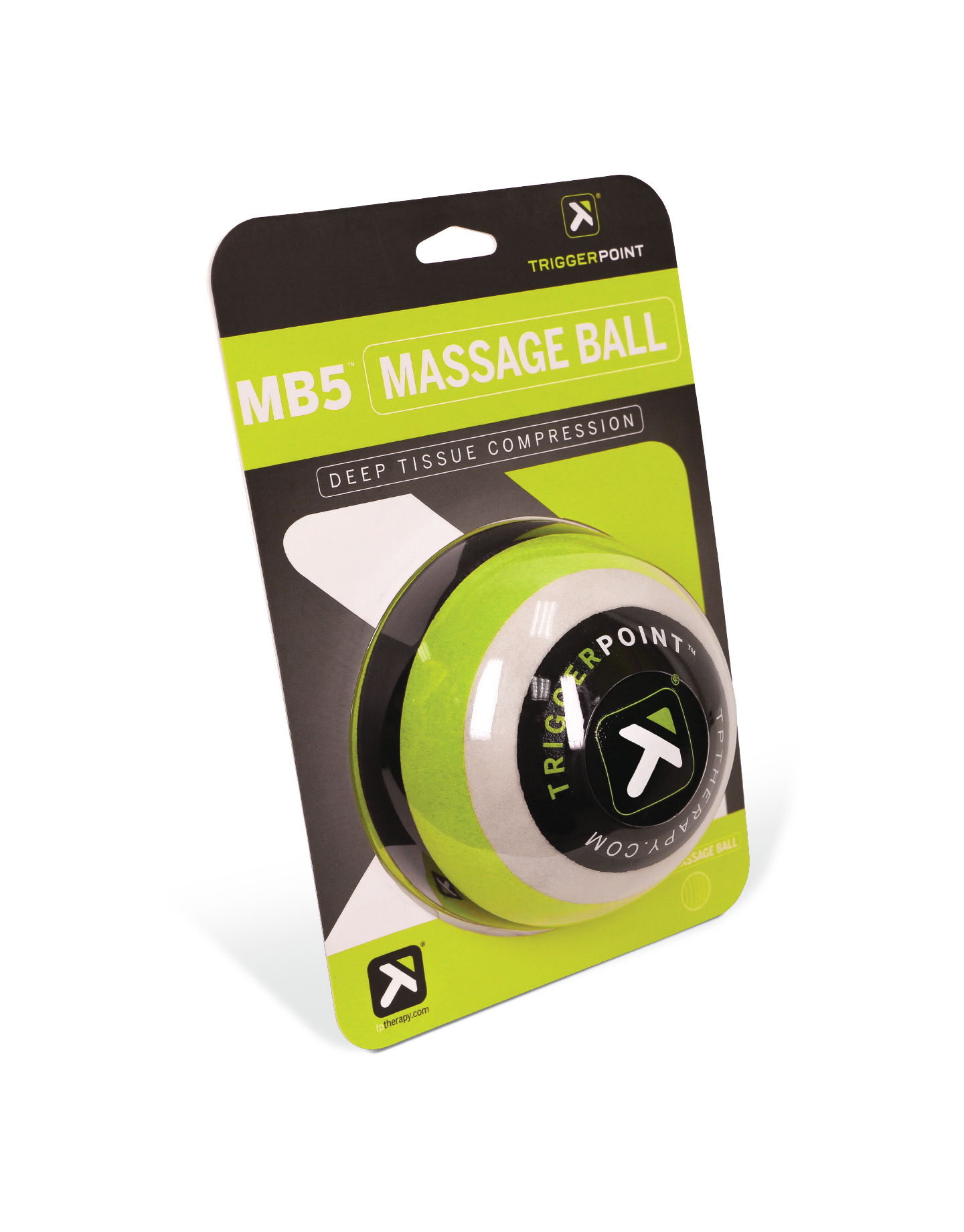 TriggerPoint TriggerPoint MB5 Massage Ball