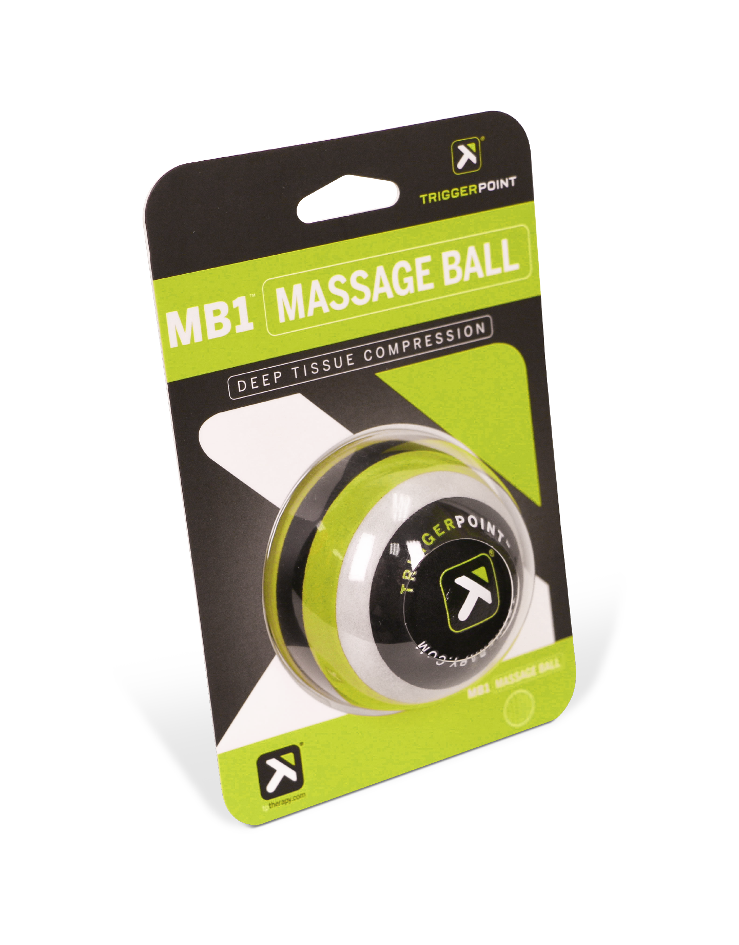 TriggerPoint TriggerPoint MB1 Massage Ball