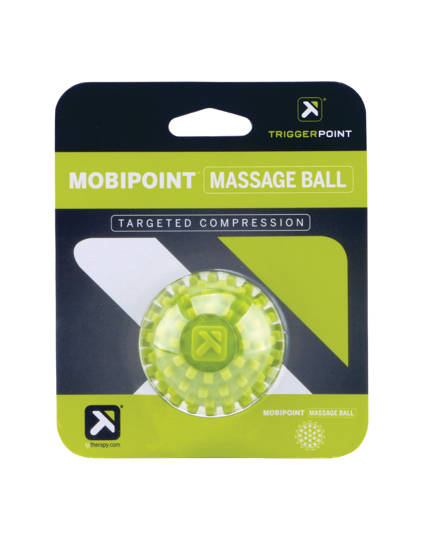 TriggerPoint TriggerPoint MobiPoint Ball