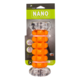TriggerPoint TriggerPoint NANO Foot Roller
