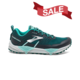 Brooks Brooks Cascadia 13 - Women