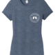 Mad Dash Creations Runner Recovery Mode Tee - Women