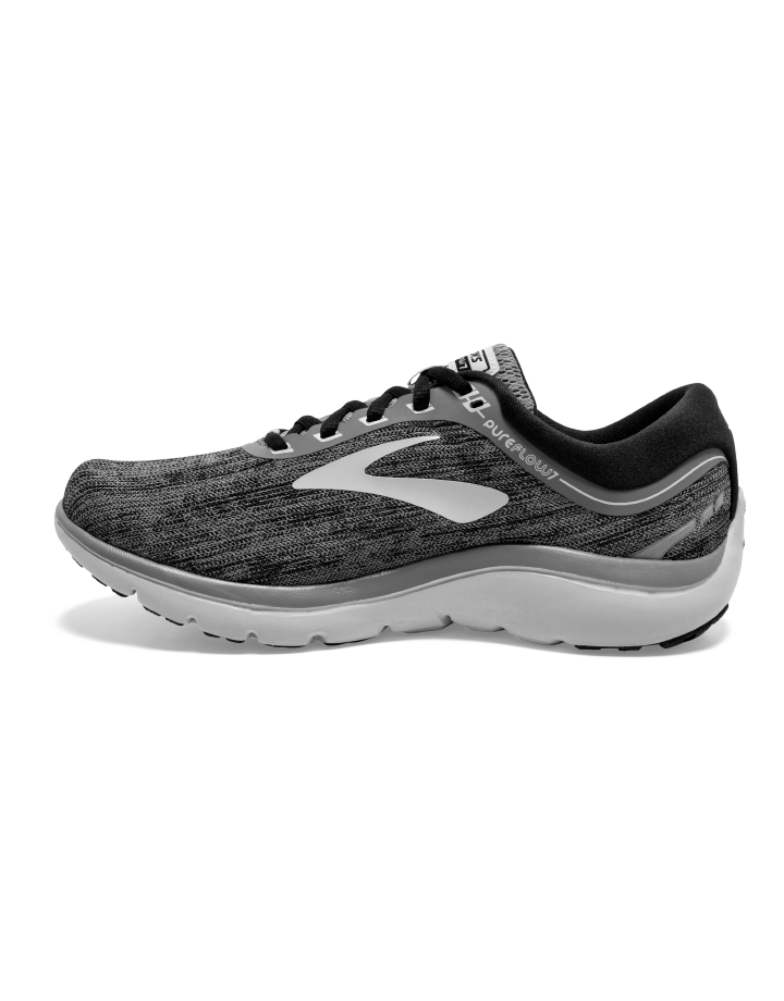 Brooks Brooks Pureflow 7 - Women