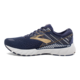 Brooks Brooks Adrenaline GTS 19 Wide - Men