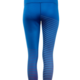 Mizuno Mizuno Patriotic 3/4 Tight - Women