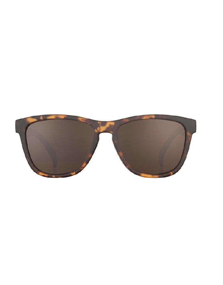 goodr OG goodr Sunglasses - Bosley's Basset Hound Dreams