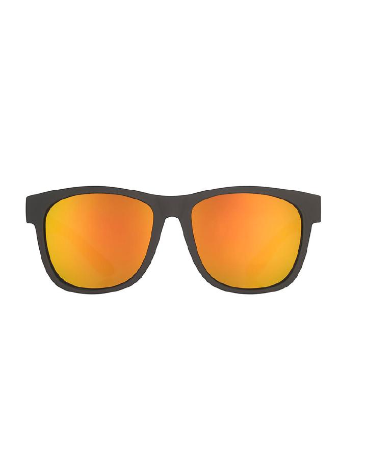 goodr goodr BFG Sunglasses - Beelzebub's Bourbon Burpees