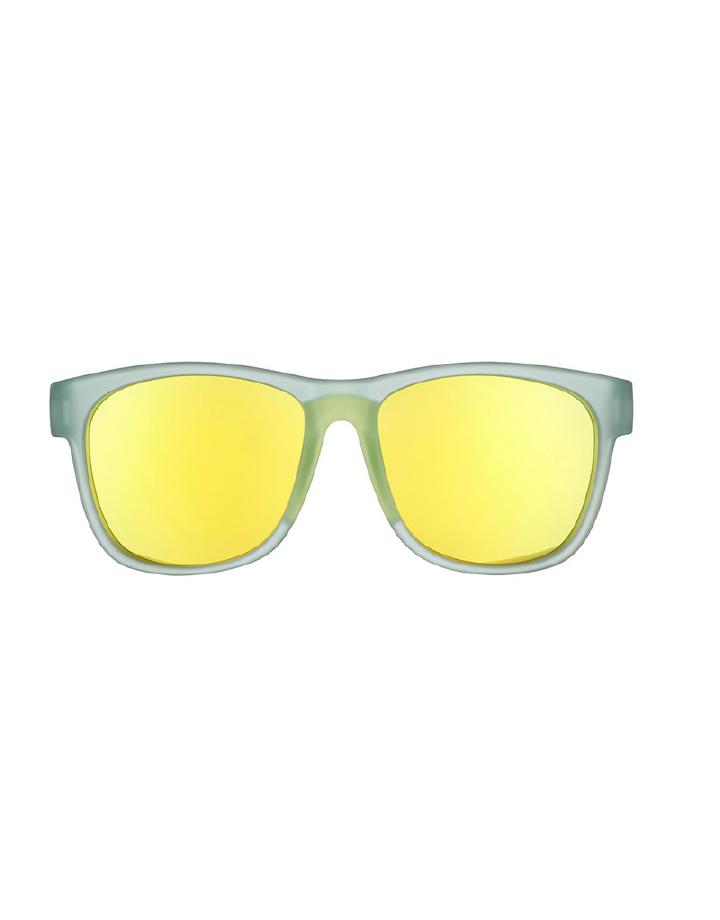 goodr goodr BFG Sunglasses - Ice Bathing with Wizards
