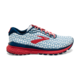 Brooks Brooks Run USA Adrenaline GTS 20 - Women
