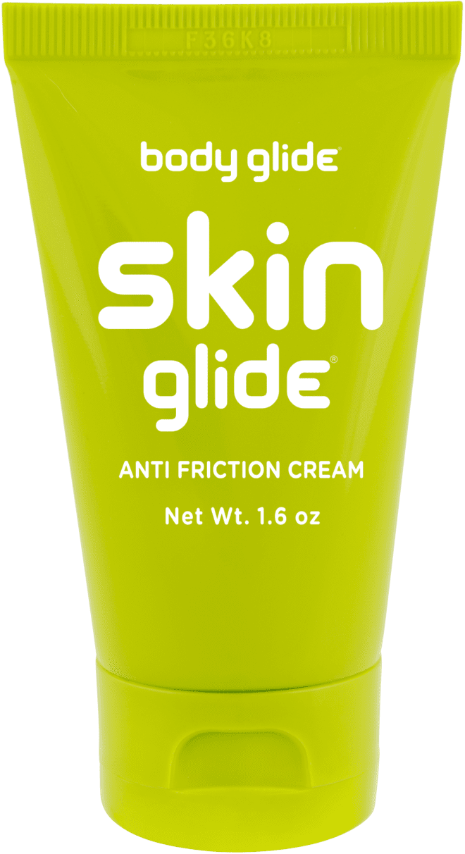 body glide skin glide - 1.6oz Regular Size
