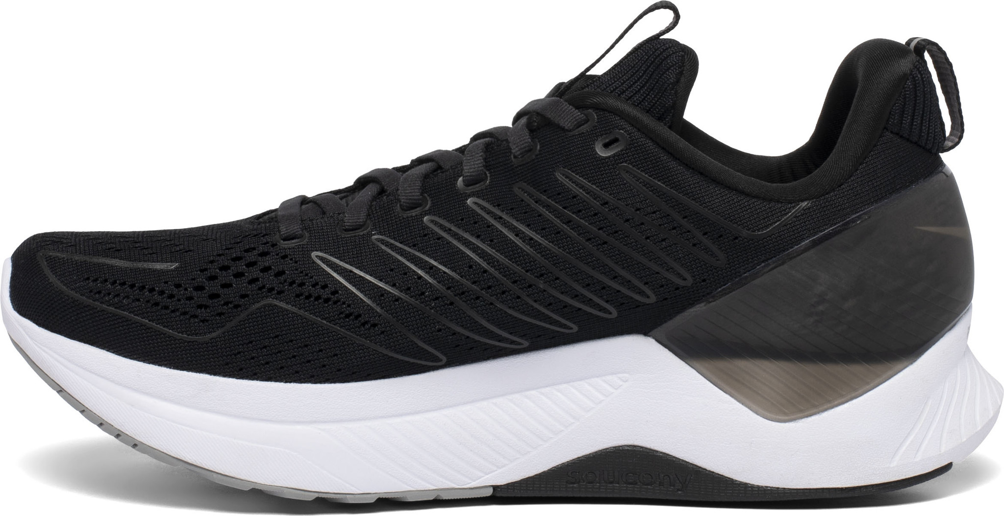 Saucony Saucony Endorphin Shift - Men