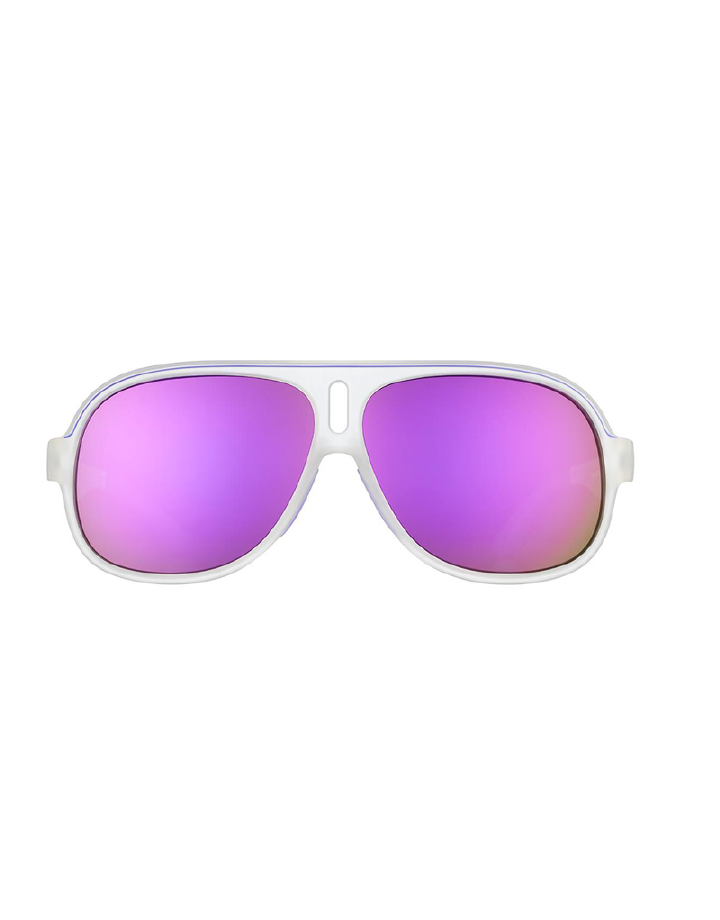 goodr SFG goodr Sunglasses - Sleazy Riders