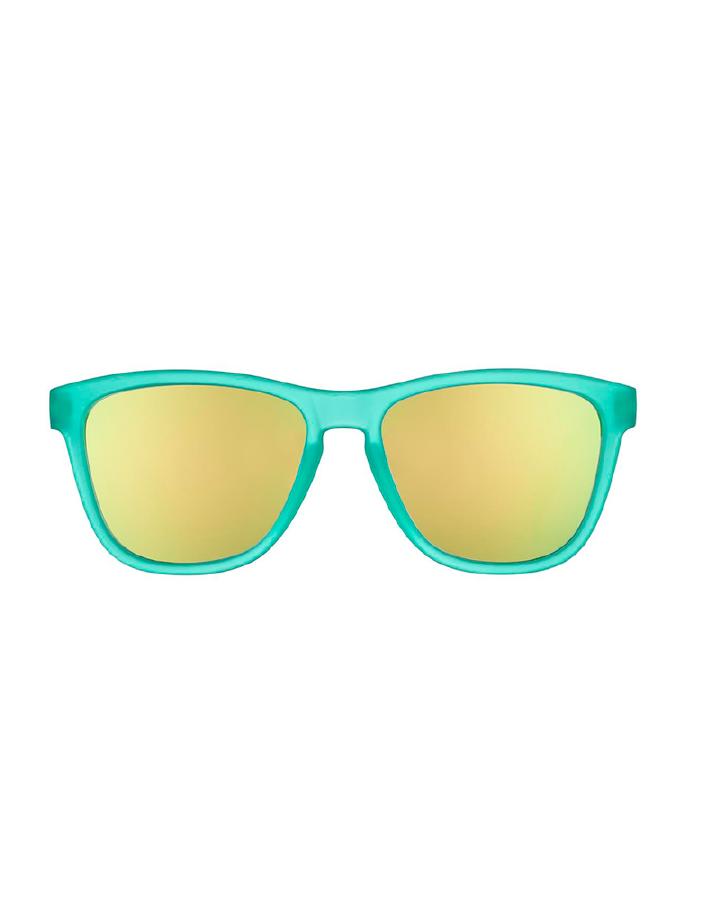 goodr OG goodr Sunglasses - Nessy's Midnight Orgy