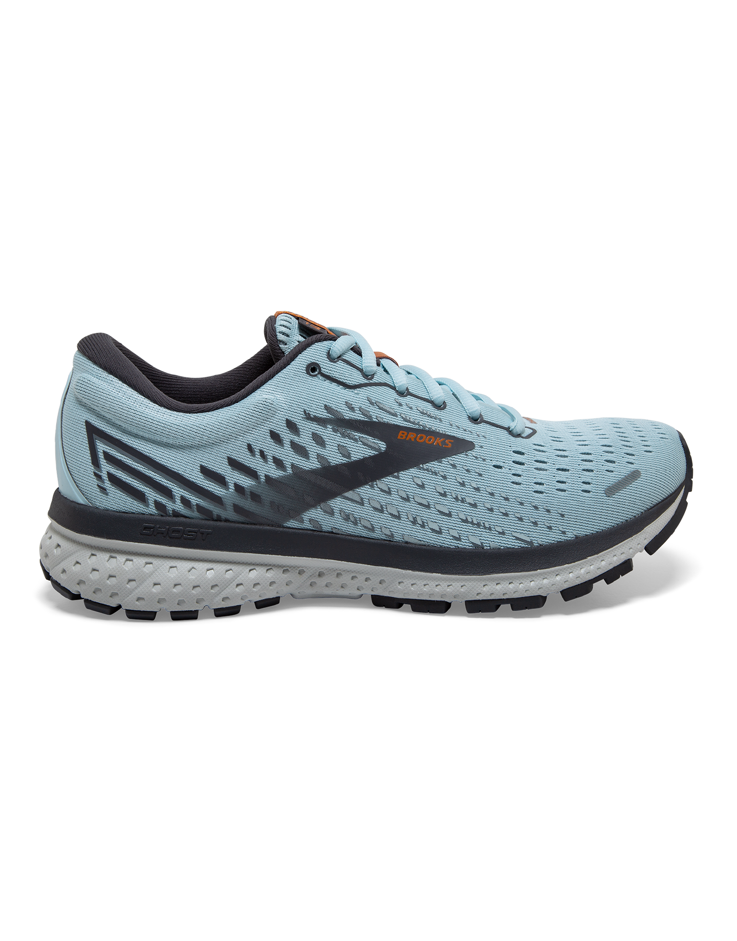 Brooks Brooks Ghost 13 - Women