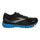 Brooks Brooks Ghost 13 - Men