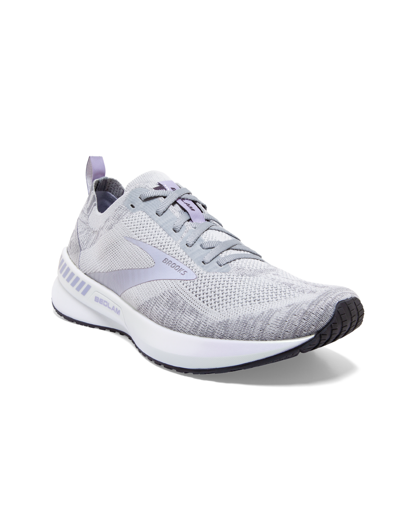 Brooks Brooks Bedlam 3 - Women
