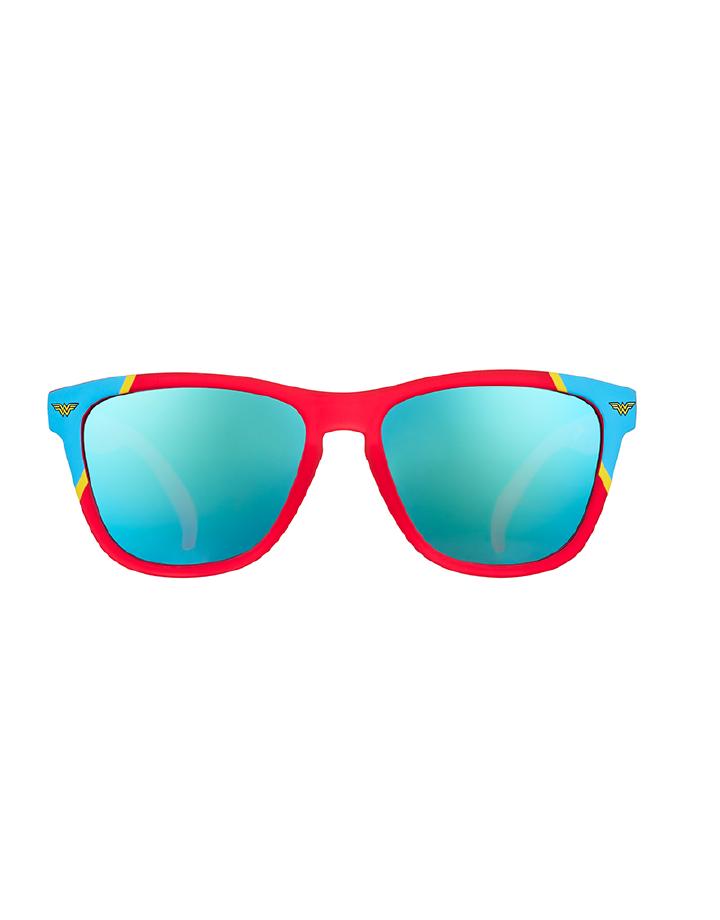 goodr OG goodr Sunglasses - It's Not a Whip, It's a Lasso