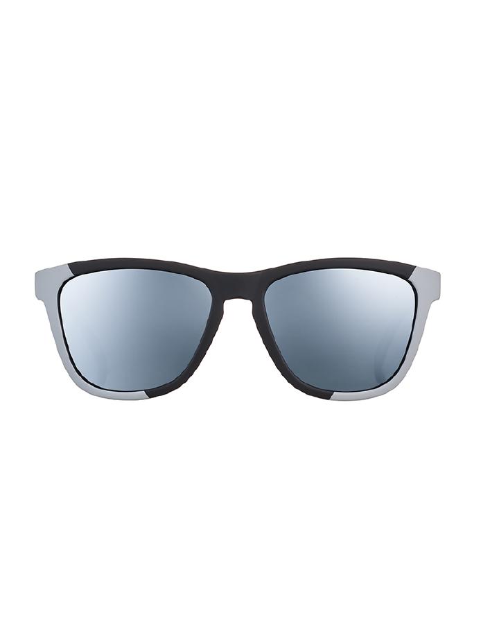 goodr OG goodr Sunglasses - Caped Crusader Sun Shaders
